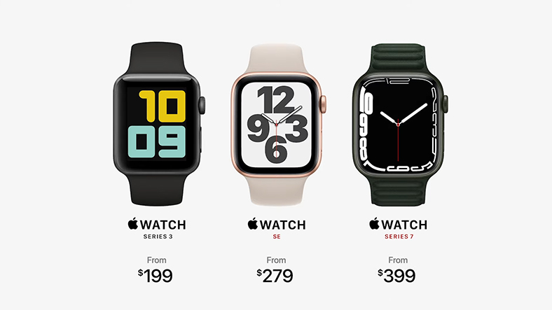 apple-watch-7-fiyat-teknosafari