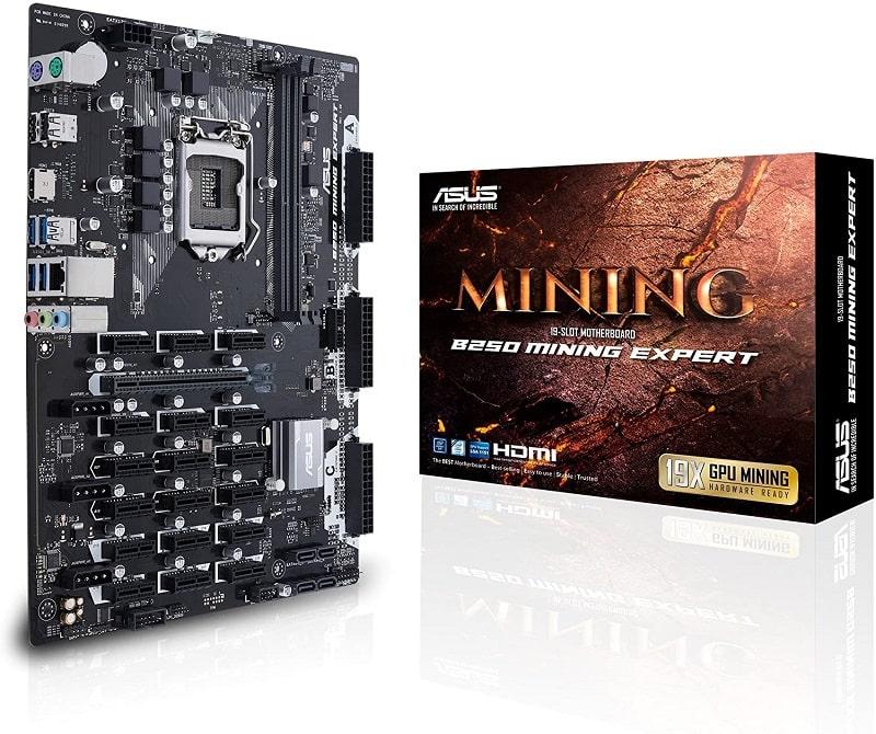 asus-b250-mining-expert-teknosafari-min
