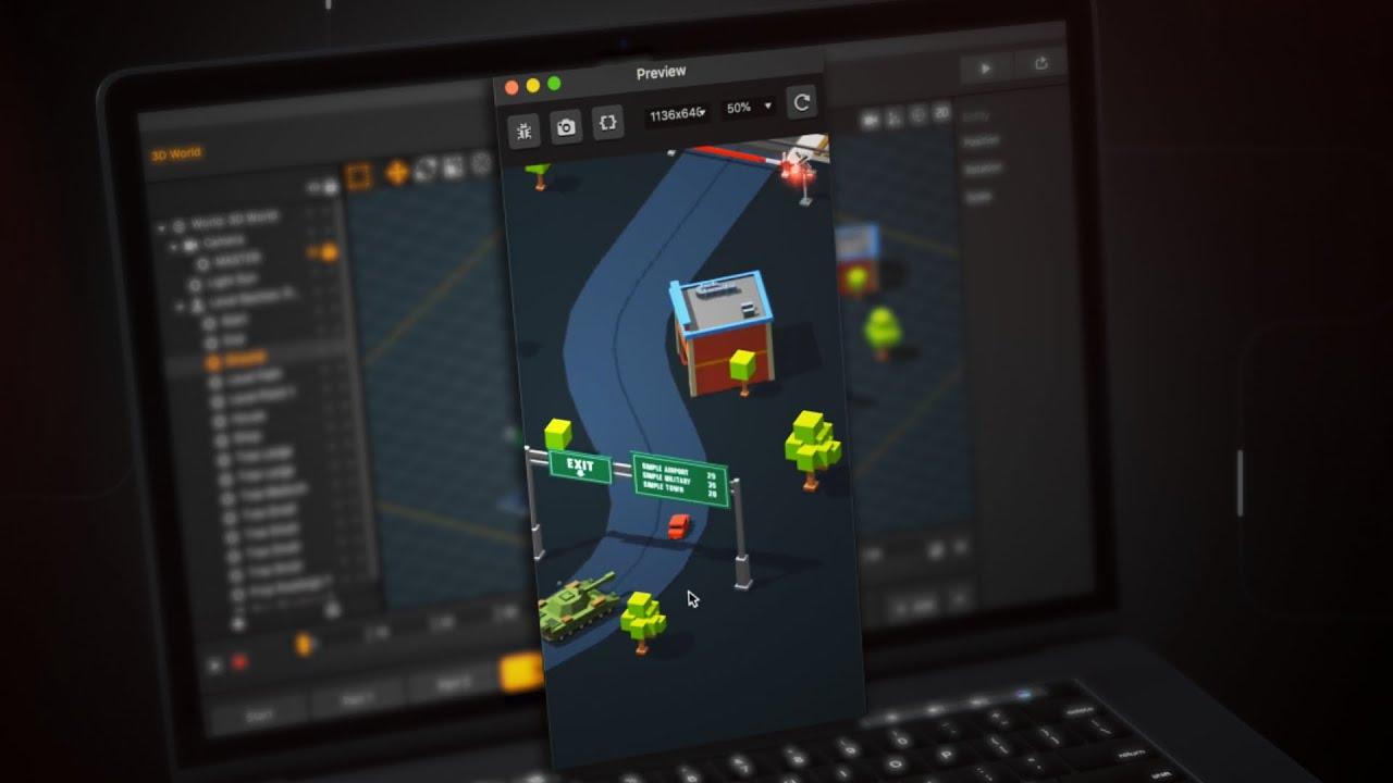 buildbox-gorsel-programlama-teknosafari