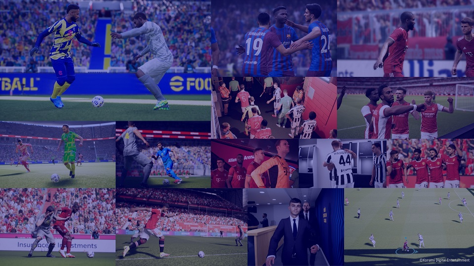 efootball-2022-teknosafari