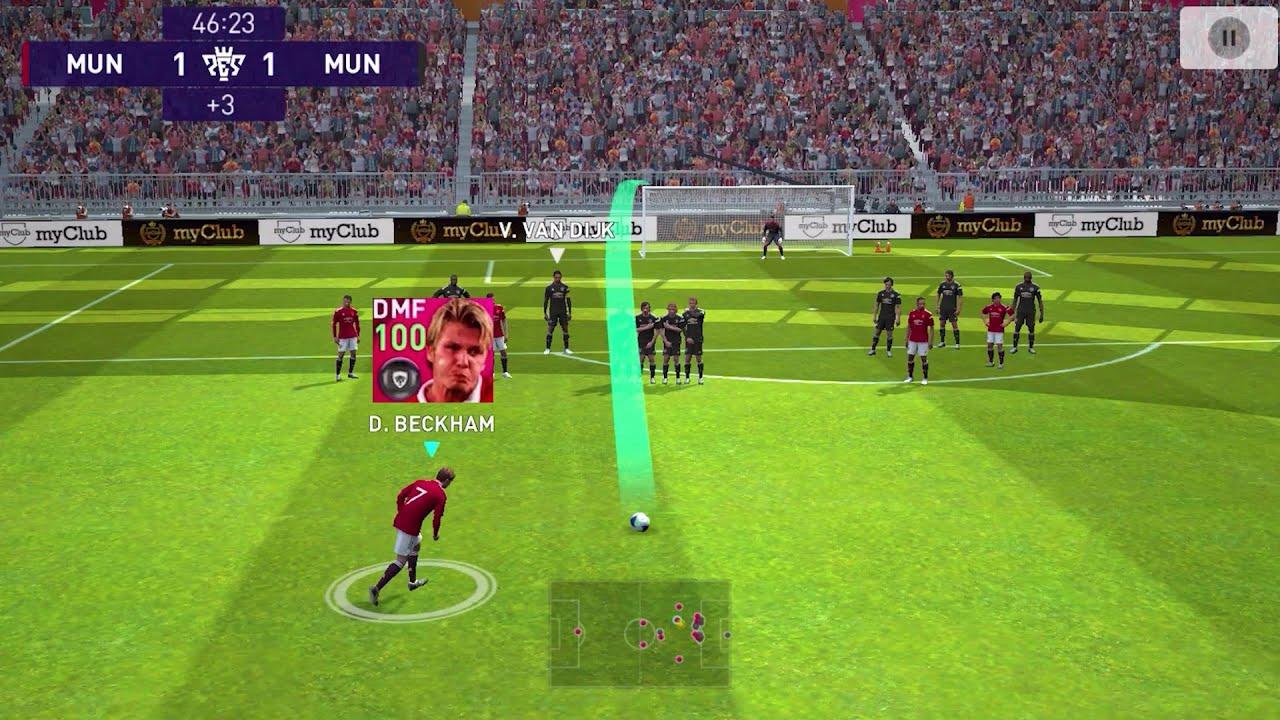 efootball-pes-2021-mobile-teknosafari-2