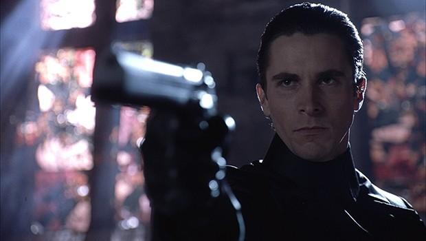 The Matrix Tarzı En İyi Filmler