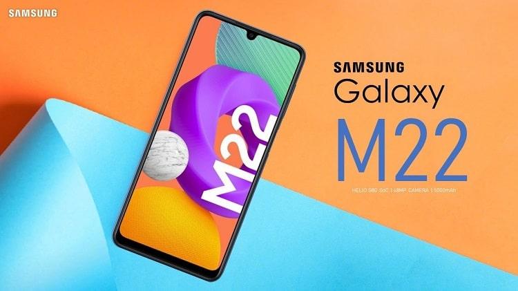 galaxy-m22-fiyati-min