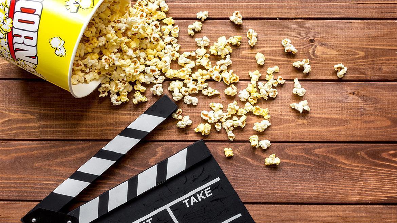 Gişe Başarısızlığından Sonra Kült Olan Filmler