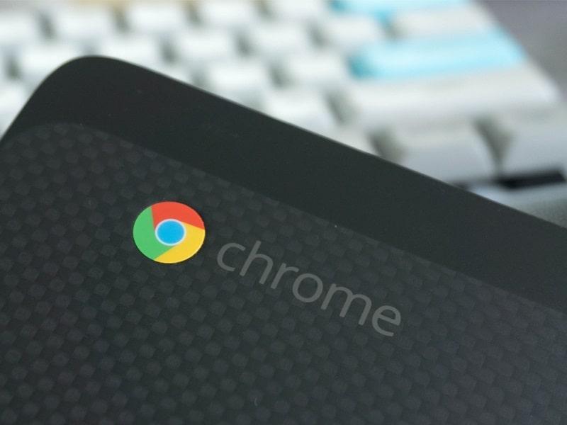 google-chromebook-islemci-min