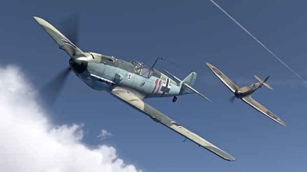 Uçuş Simülasyon Oyunları