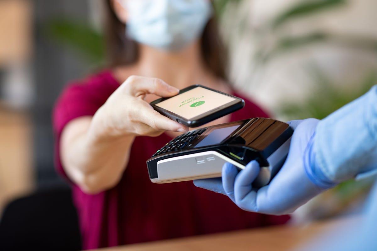 incehesap-teknolojik-pandemi-teknosafari