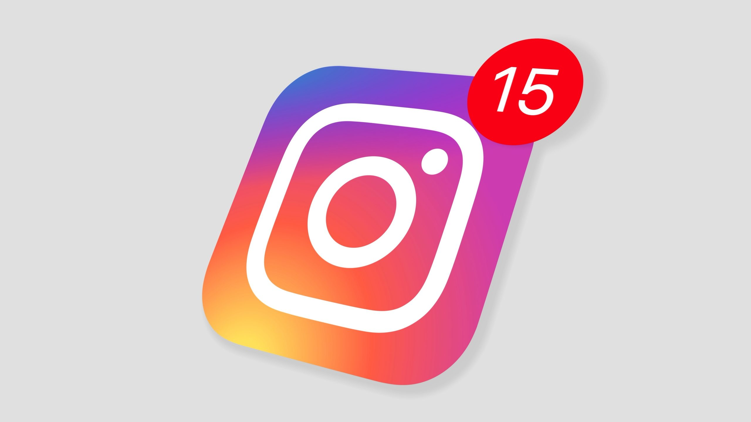 Instagram DM Grup Sohbeti Kurma