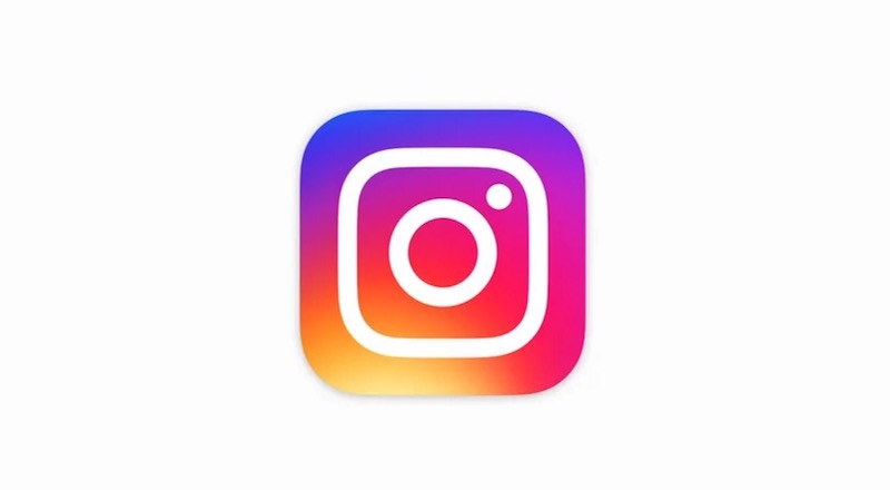 Instagram Kaybolan Mesajlar
