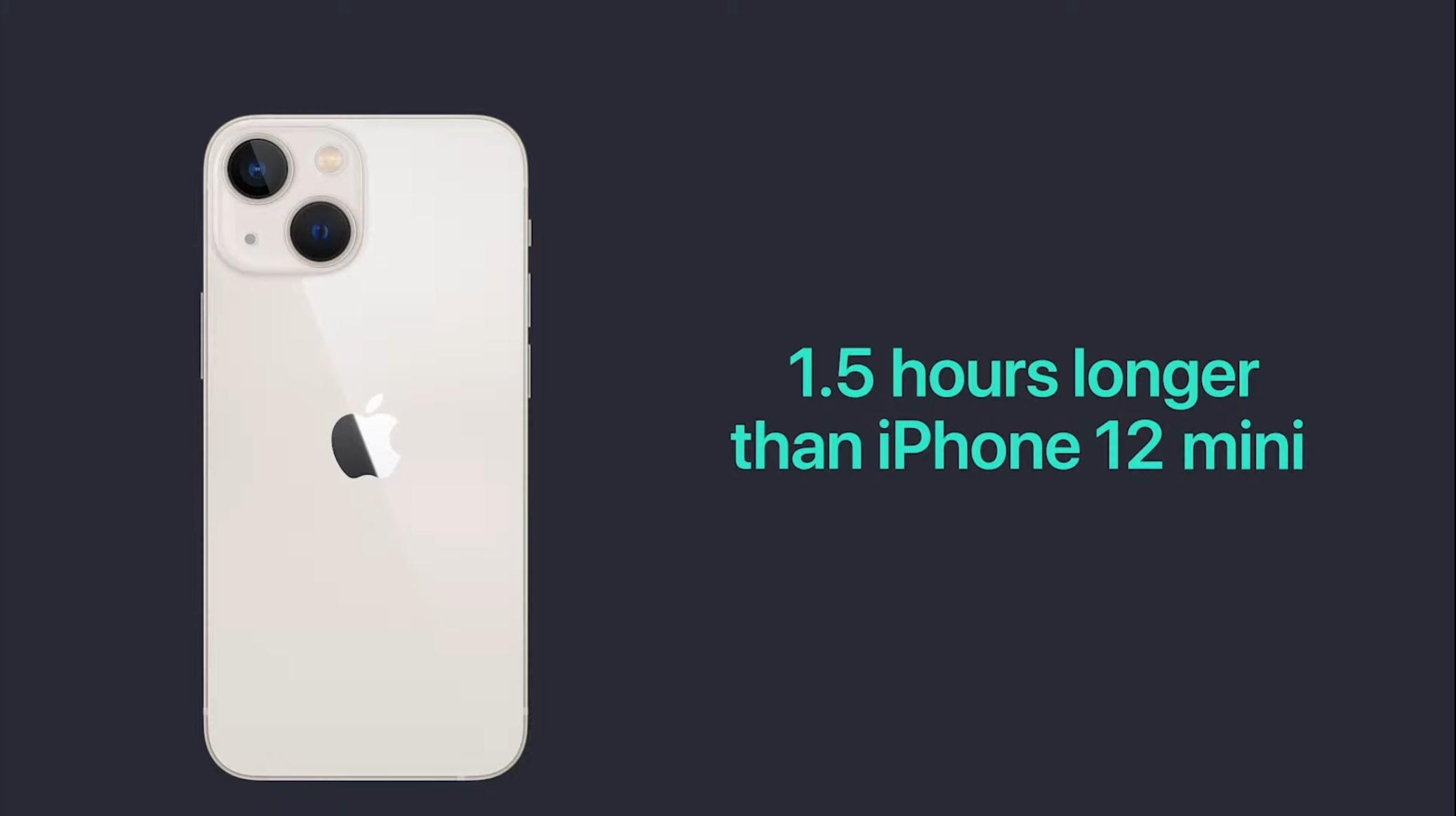 iphone-13-mini-batarya-teknosafari
