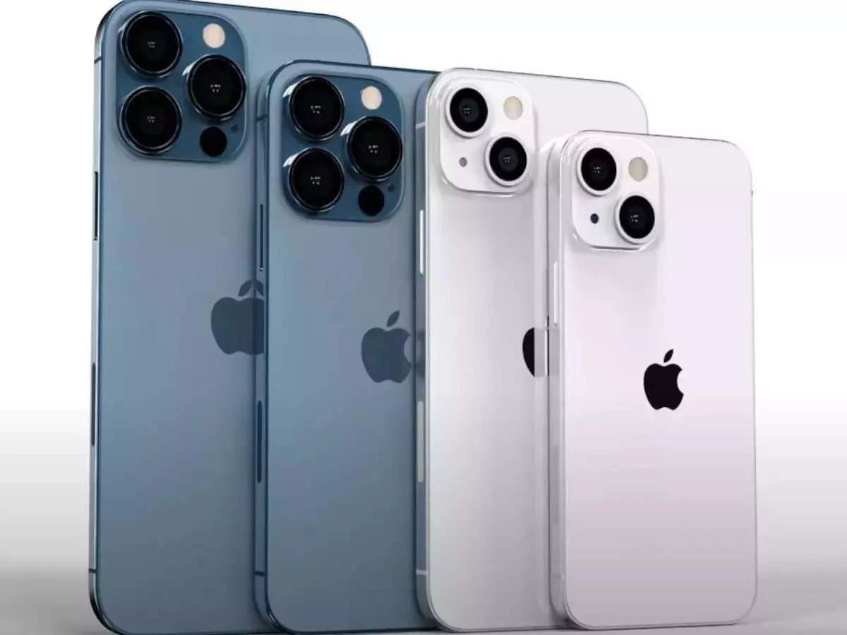 iphone-13-serisi-cin-teknosafari