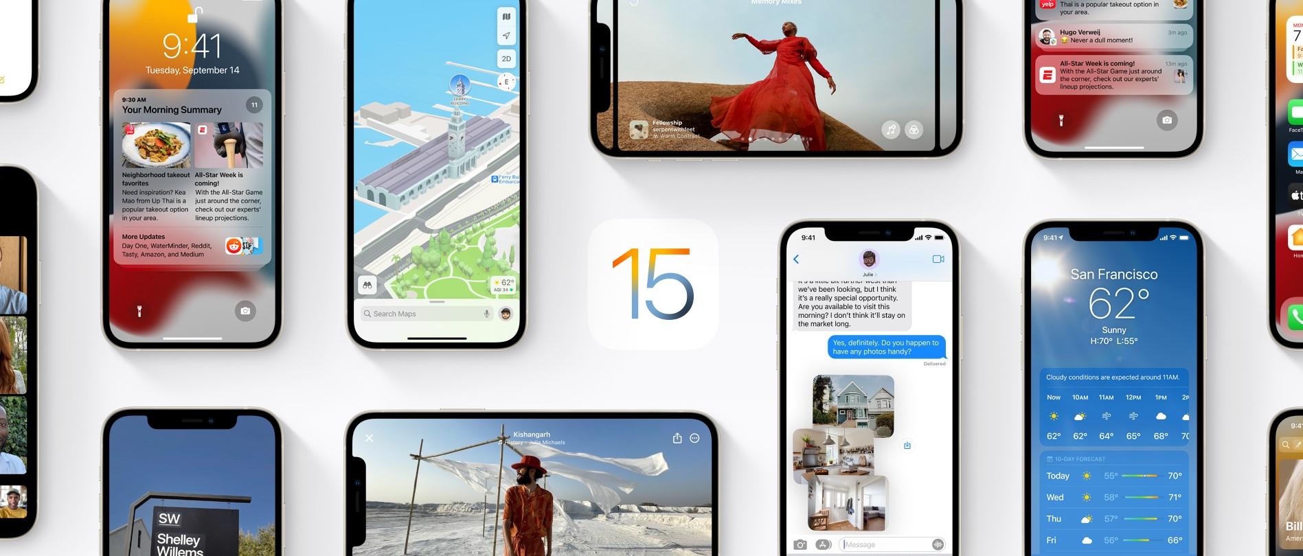 iphone-modelleri-ios-15-teknosafari