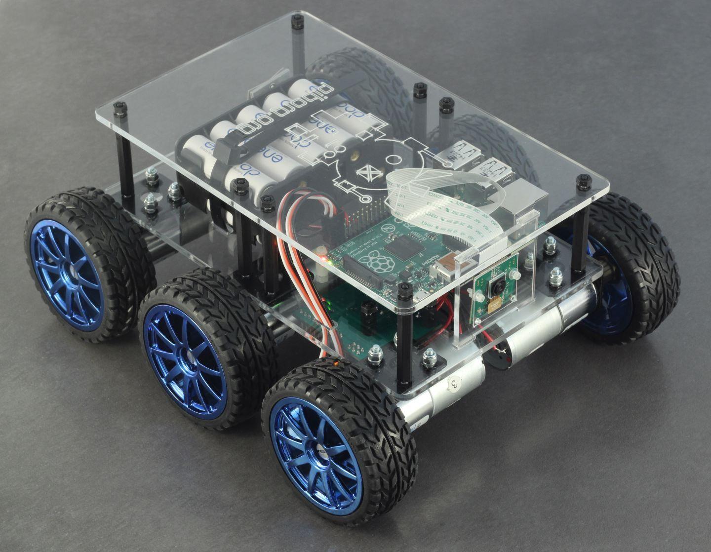 raspberry-pi-robot-teknosafari