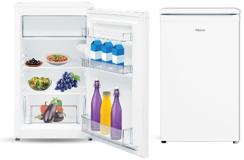 regal-mini-buzdolabi-teknosafari-a101