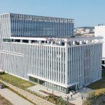 teknopark-istanbul-uluslararasi-girisim-merkezi-teknosafari-min