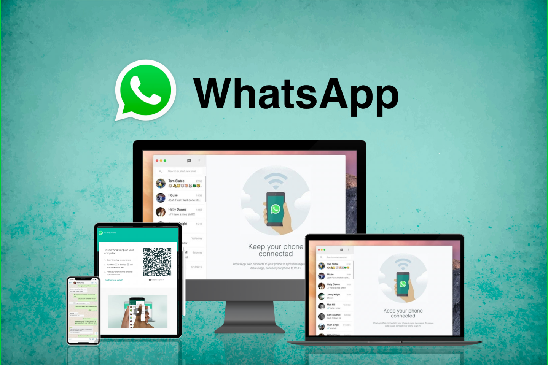 whatsapp-coklu-cihaz-nasil-yapilir-teknosafari