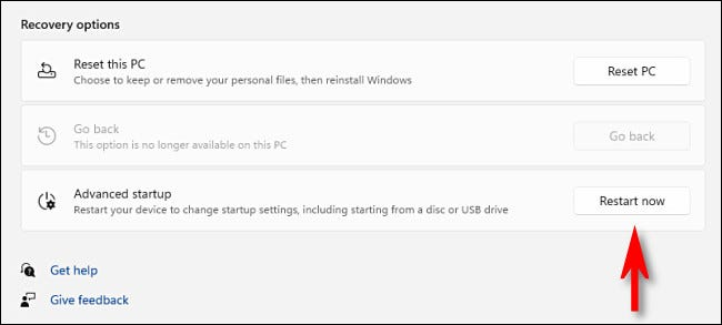 windows-11-guvenli-mod-teknsafari-3