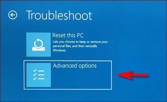 windows-11-guvenli-mod-teknsafari-6