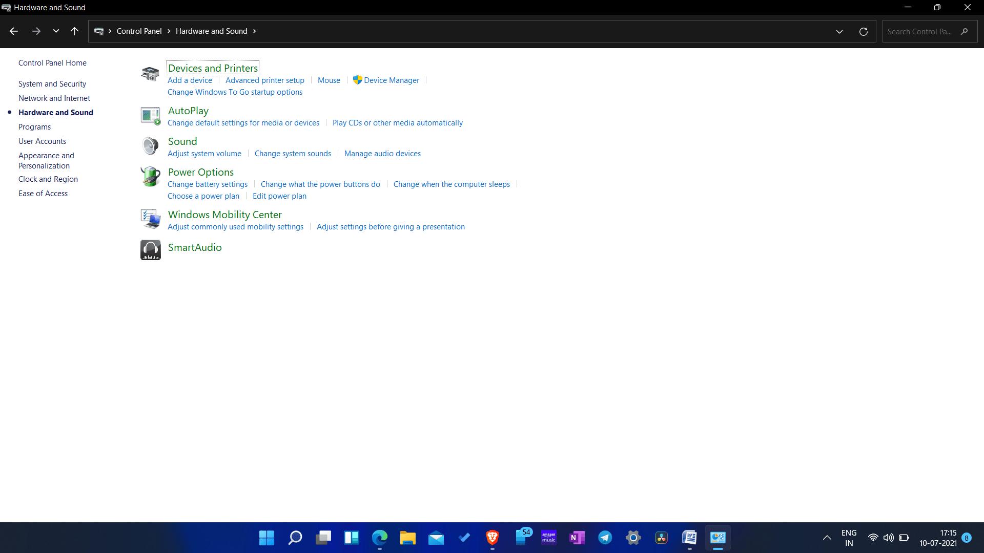 windows-11-mouse-fare-hassasiyeti-teknosafari-3