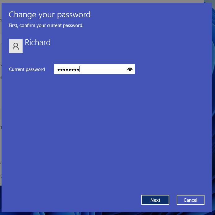 windows-11-sifre-degistirme-4