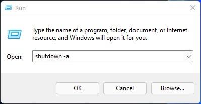 windows-11-zaman-kapatma-iptal-teknosafari