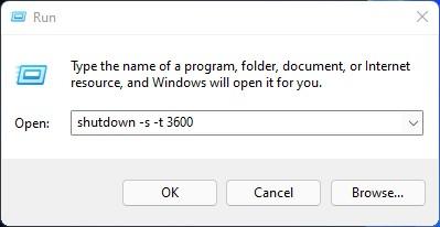 windows-11-zaman-kapatma-teknosafari-1