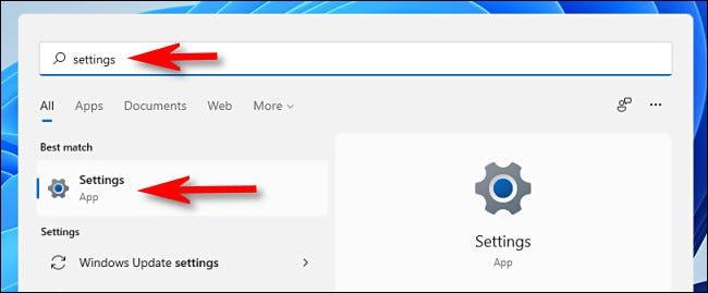windows-internet-paylasimi-nasil-acilir-teknosfari-1