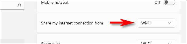 windows-internet-paylasimi-nasil-acilir-teknosfari-4