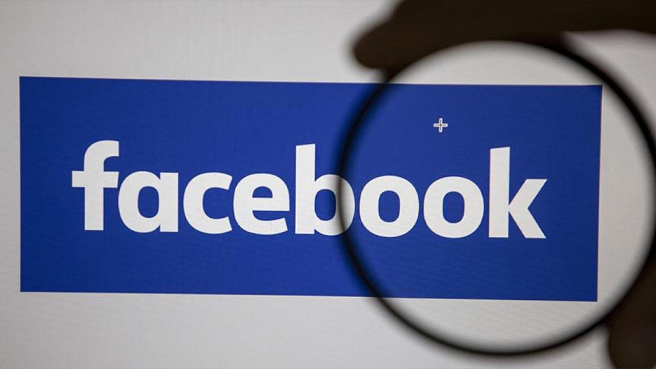 1.5-Milyar-Facebook-Kullanicisinin-Verileri-Satildi