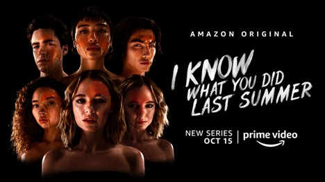 1633337388_I_Know_What_You_Did_Last_Summer