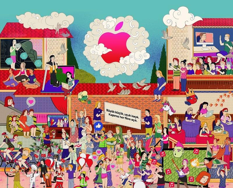 apple-bagdat-caddesi-teknosafari-min