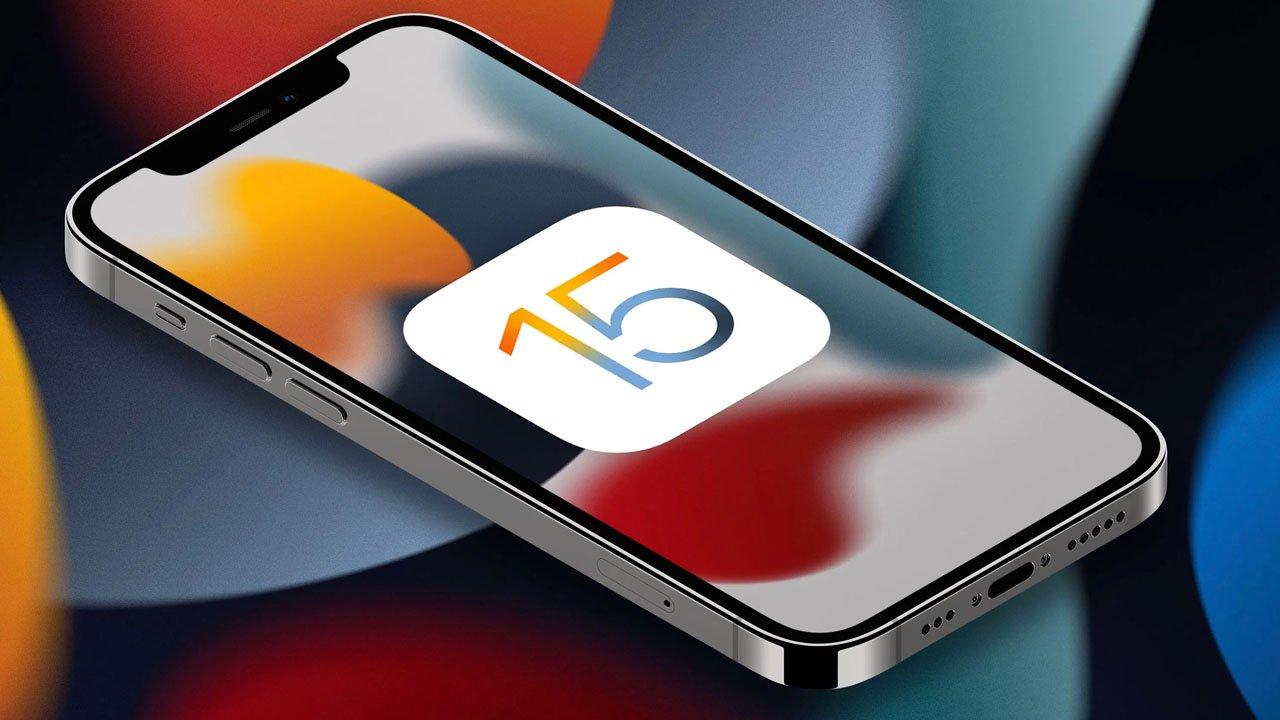 apple-ios-15-versiyon-dusurme-teknosafari