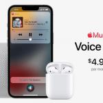 apple-music-voice-plan-teknosafari