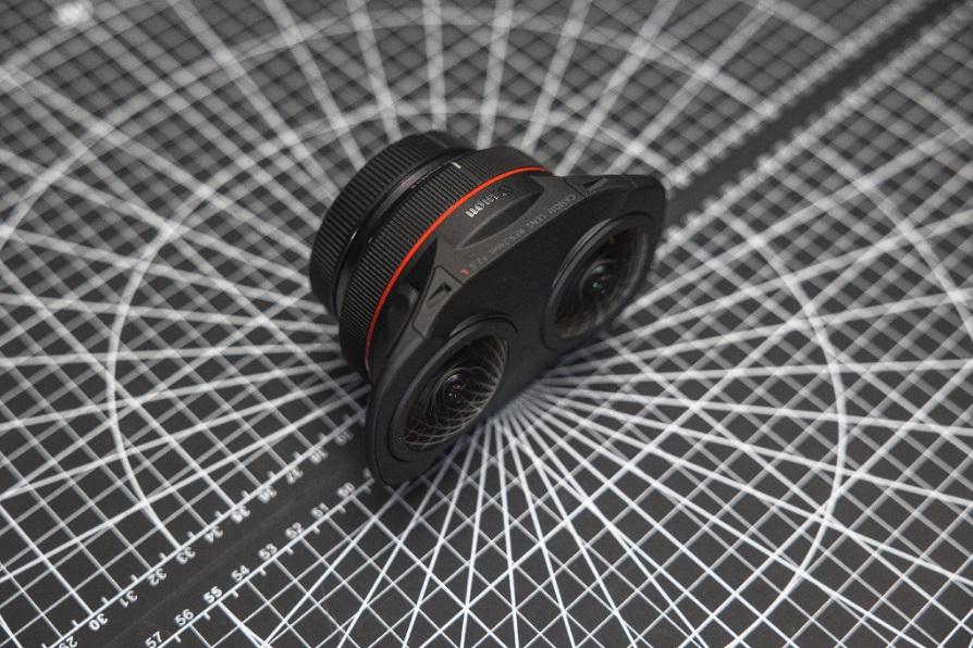 canon-vr-lensi-teknosafari