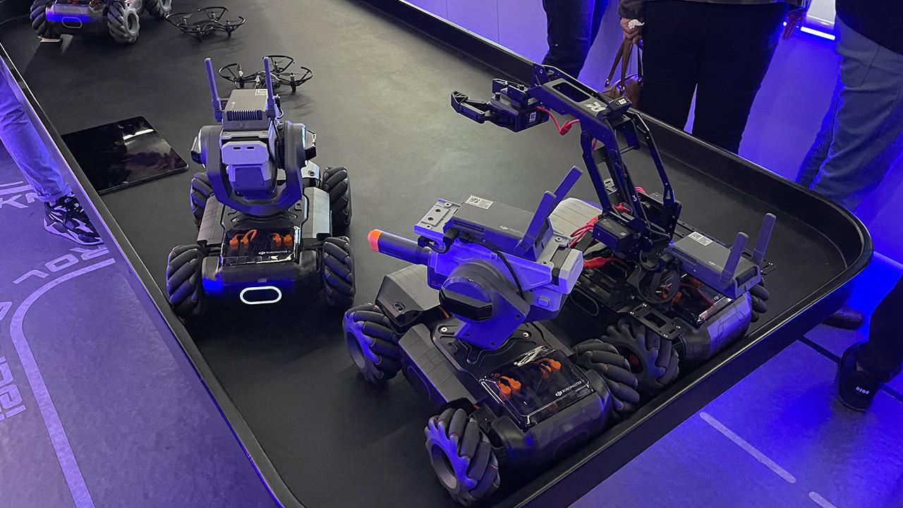 doping-teknoloji-tiri-dron