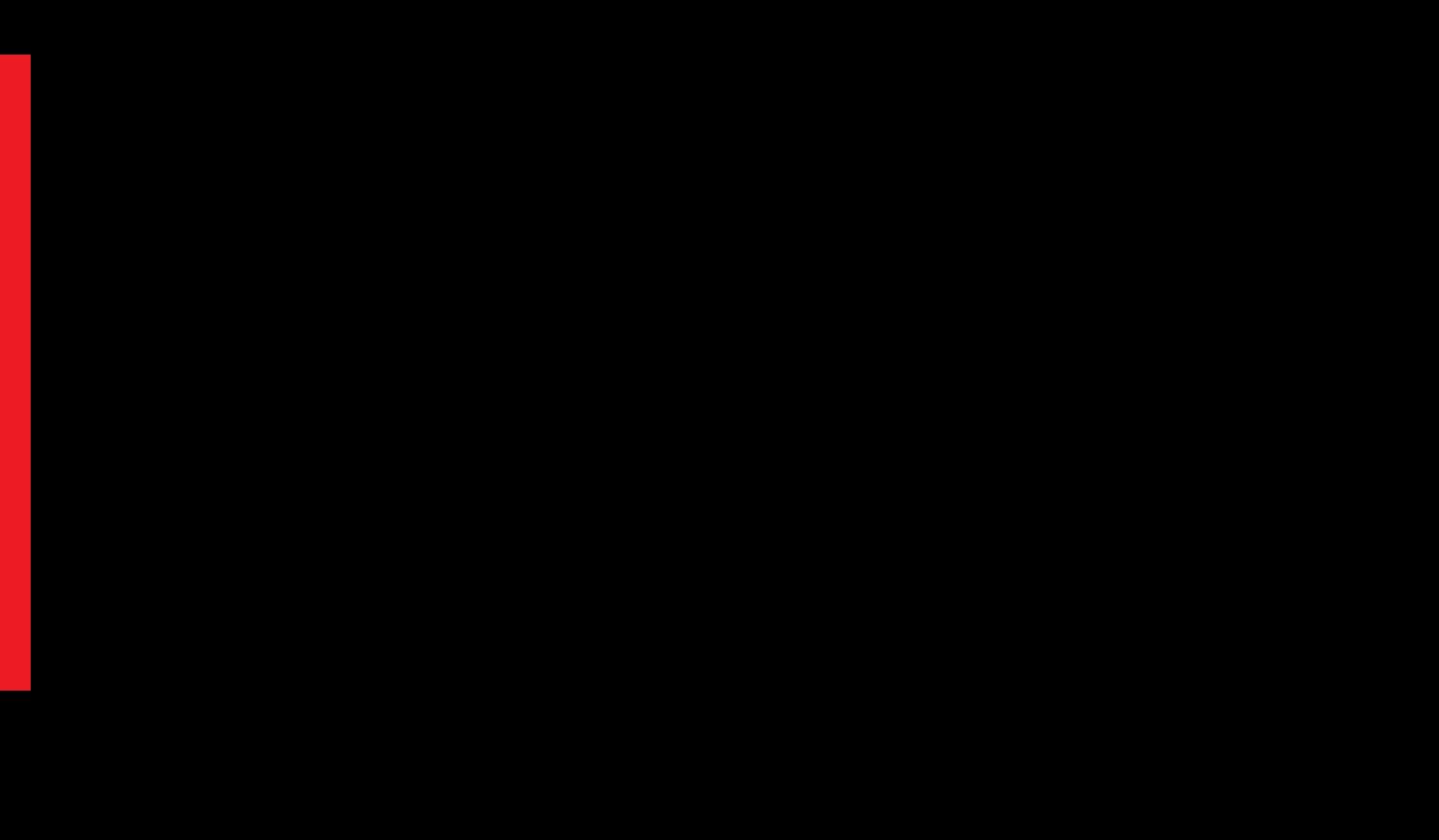 dora-xiaomi-logo-teknosafari