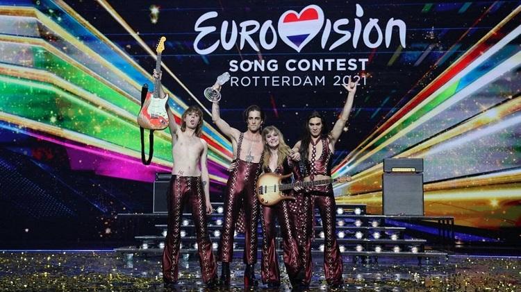 eurovision-maneskin-teknosafari