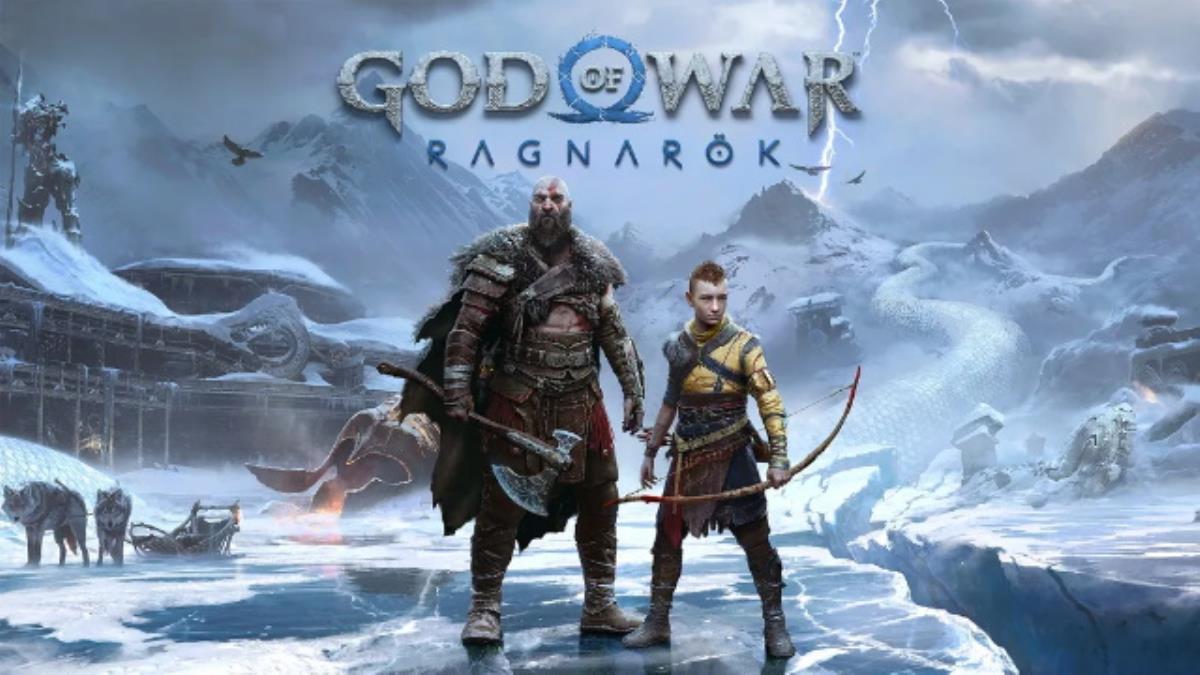god-of-war-ragnarok-turkce-teknosafari