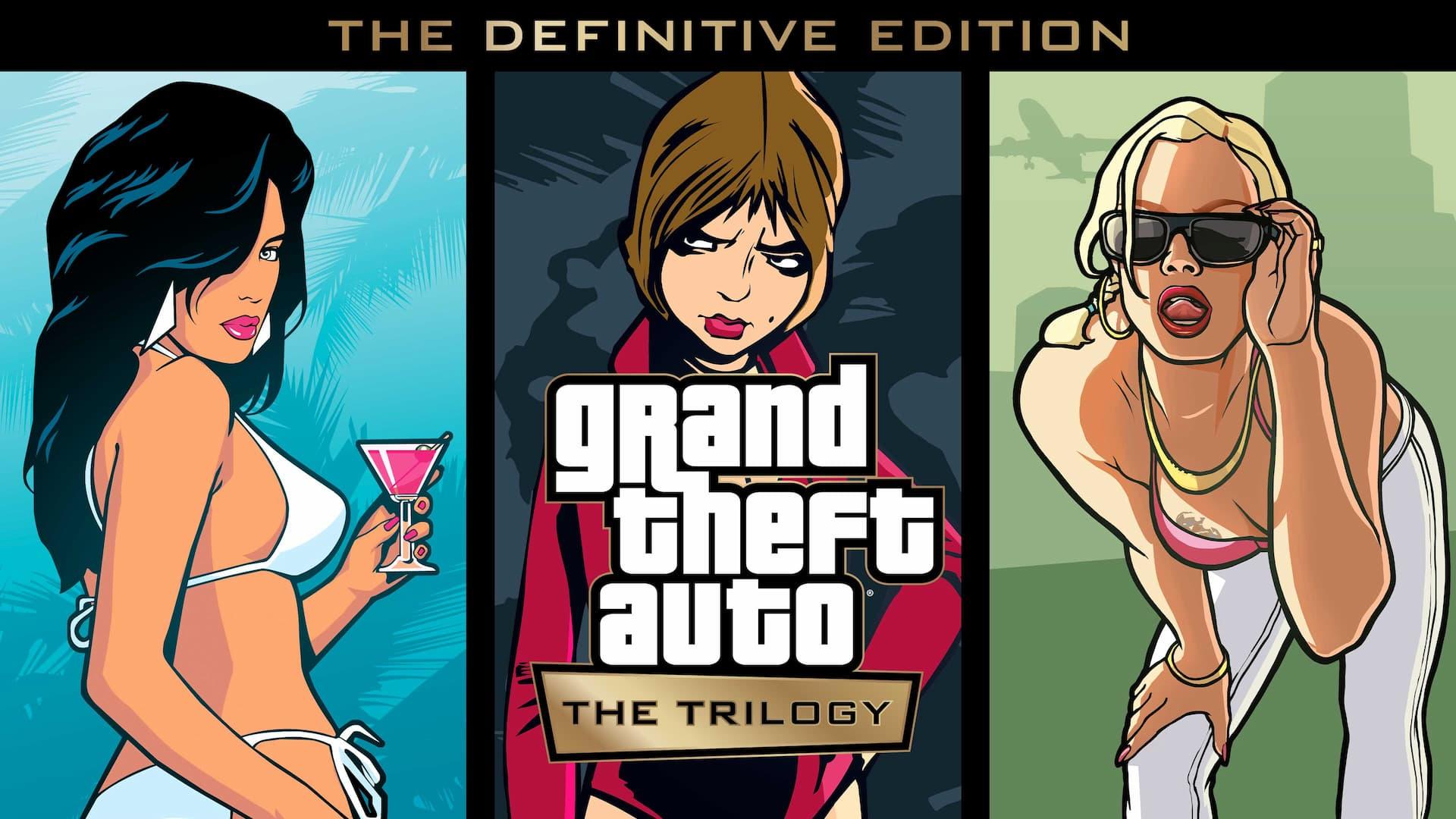 gta-the-trilogy-the-definitive-edition-cikis-tarihi-teknosafari