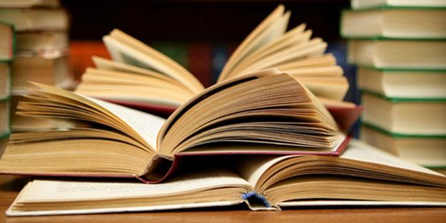 İkinci El Kitap Alabileceğiniz Uygulamalar