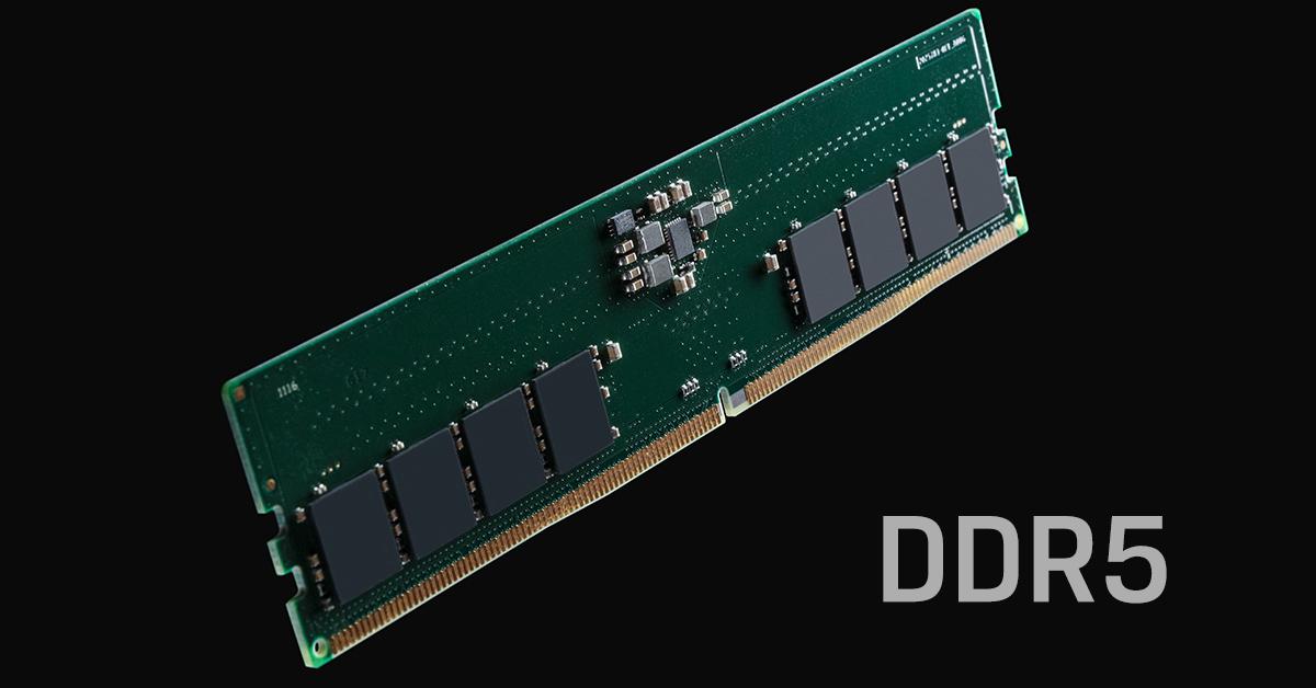 kingston-ddr5-intel-platform-teknosafari