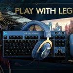 logitech-league-of-legends-teknosafari