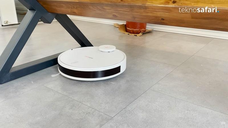 robotuya-robolaser-inceleme-teknosafari
