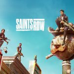 saints-row-oynanis-videosu-teknosafari