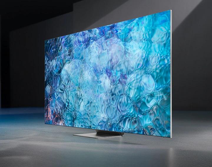 samsung-buyuk-tv-teknosafari