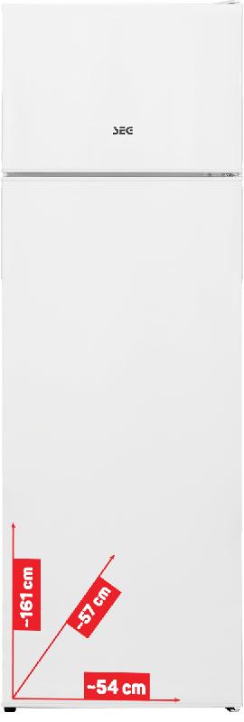 seg-buzdolabi-a101-teknosafari