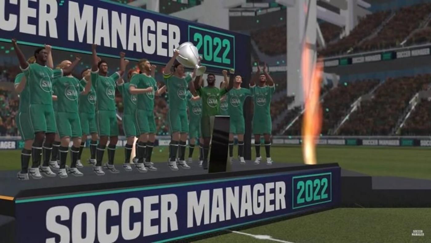 soccer-manager-2022-teknosafari
