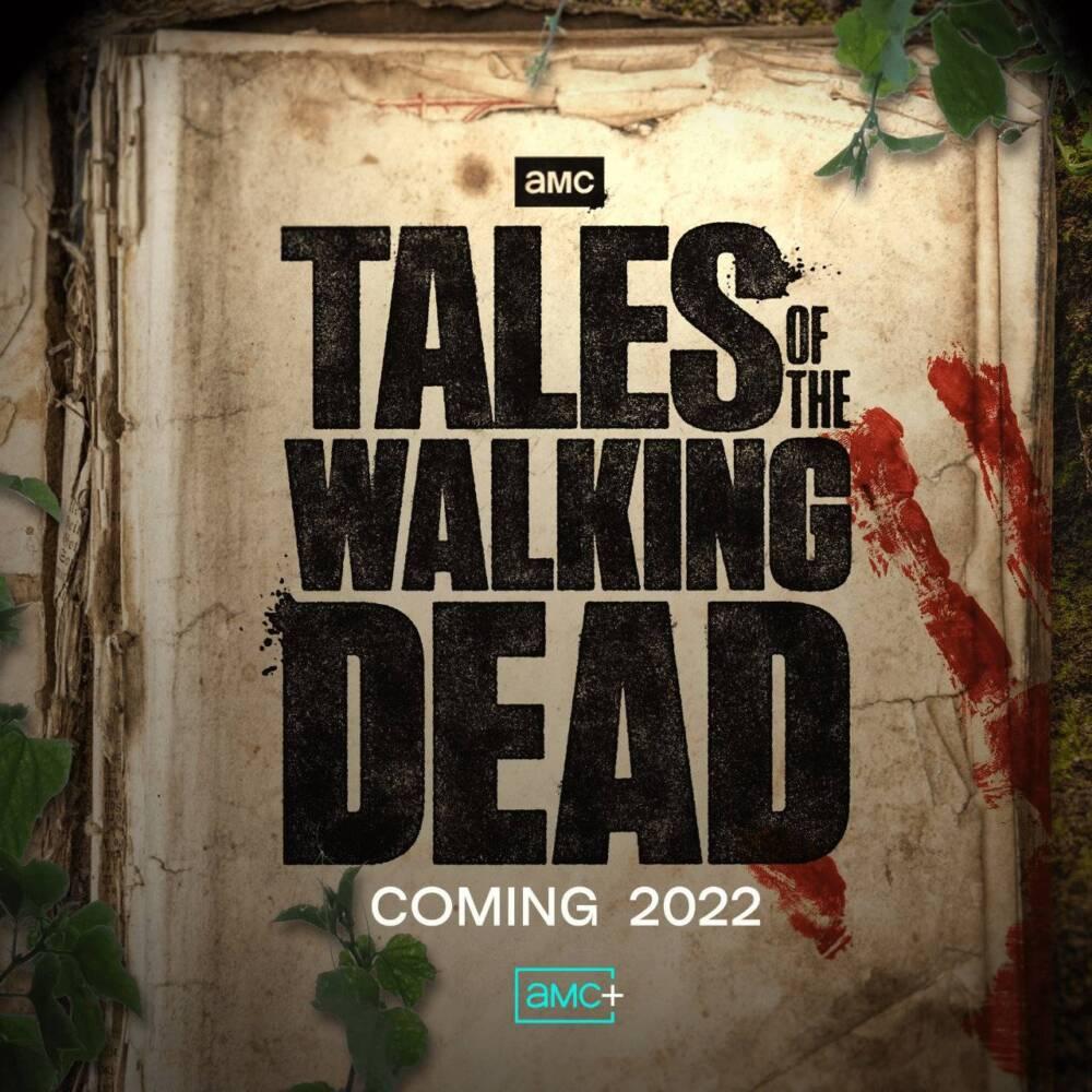 tales-of-the-walking-dead-ne-zaman-teknosafari