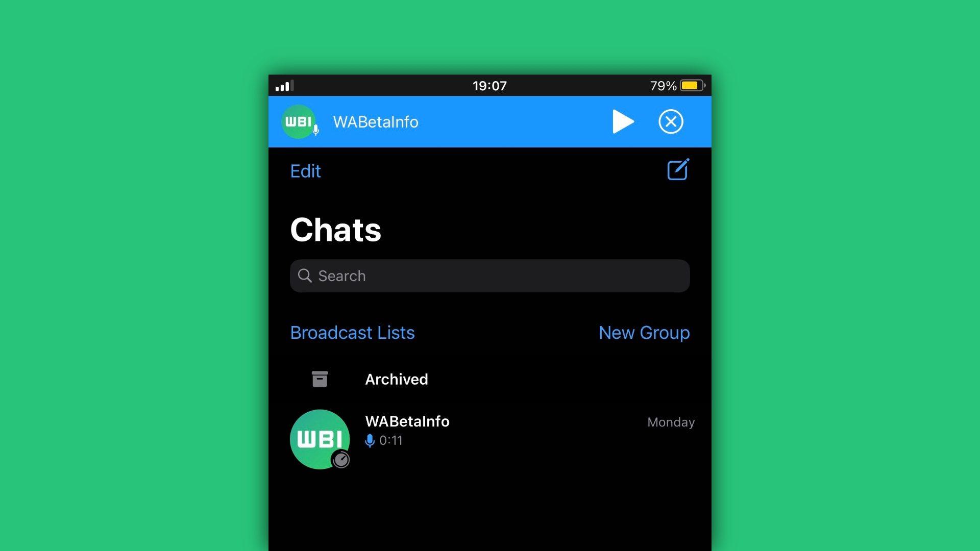 whatsapp-sesli-mesajlar-yeni-ozellik-teknosafari